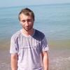 Тема, 27, г.Рязань
