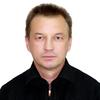 Олег, 51, г.Спасск-Дальний
