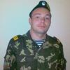 Вадим, 26, г.Костюковичи