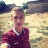 Евгений, 20, г.Керчь