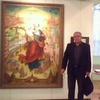 Александр, 57, г.Йошкар-Ола
