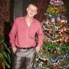 Юра, 28, г.Томск