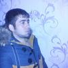 НиМаТи, 24, г.Собинка