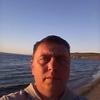 евгений, 41, г.Ангарск