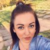 Kati, 27, г.Харьков