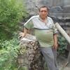 Hamo, 48, г.Ереван