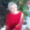 Анна, 61, г.Саратов