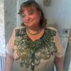 Ольга, 50, г.Тольятти