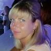 Елена, 47, г.Могилёв