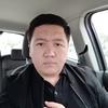 Sanjar, 31, г.Ташкент