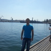 александр, 27, г.Севастополь
