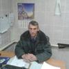 Юрий, 42, г.Погар