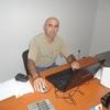 Рустам, 51, г.Душанбе