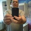 ЕВГЕНИЙ, 56, г.Южно-Сахалинск