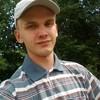 Станислав Скоков, 21, г.Прокопьевск