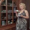 Екатерина, 64, г.Полтава