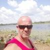 Виталий Тузов, 39, г.Гомель