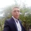 Alex, 26, г.Флорешты
