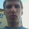 Григорий, 26, г.Петрозаводск