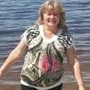 Алена, 53, г.Зея