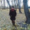 татьяна, 58, г.Гомель