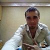 Женя, 29, г.Московский