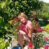 Арина Демешко (Хрыкин, 51, г.Барнаул