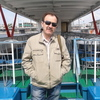 сергей, 61, г.Ивня