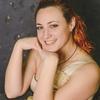 Нина, 33, г.Кашира
