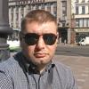 Дмитрий, 35, г.Сланцы