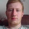 Иван, 21, г.Галич