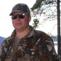 Олег, 52 года, Весы, Ухта