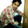 masumkhan, 29, г.Дакка