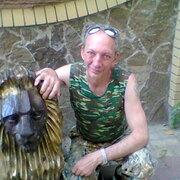Игорь 55 Ставрополь