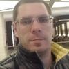 Юрий, 42, г.Павлоград