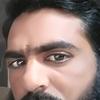 Sajid Mahmood, 30, г.Исламабад