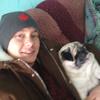 Михаил, 29, г.Приморско-Ахтарск