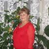 Ольга Машковская, 65, г.Одесса