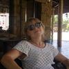 Irina, 55, г.Widzew