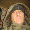 Denchik, 32, г.Кривой Рог