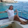 Елена, 40, г.Oviedo