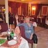 Елена Покровская, 62, г.Арзамас