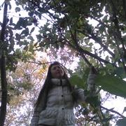 Татьяна 44 года (Близнецы) на сайте знакомств Щучинска