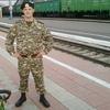 vyacheslav, 27, Bulayev