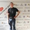 Александр, 24, г.Азов