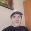 milan, 52, г.Братислава