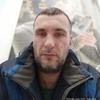 Vyacheslav, 37, Sayanogorsk