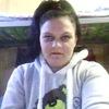 Олеся, 37, г.Лоухи