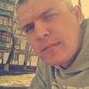 Egor, 29, г.Казань