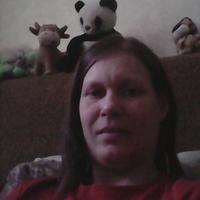 Аня, 32 года, Близнецы, Ангарск